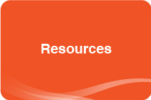 HSI Resources