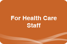 for health care staff