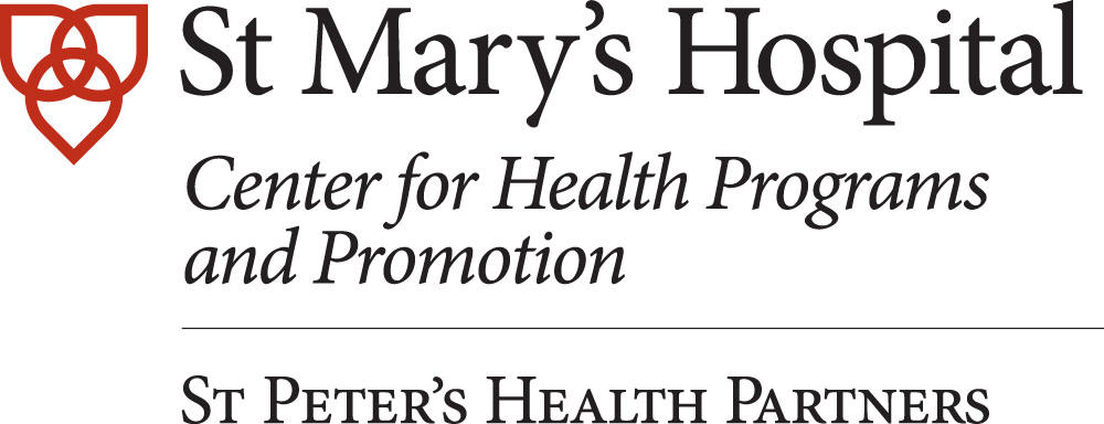 StMarys Ctr for Hlth Programs Promotion 2C